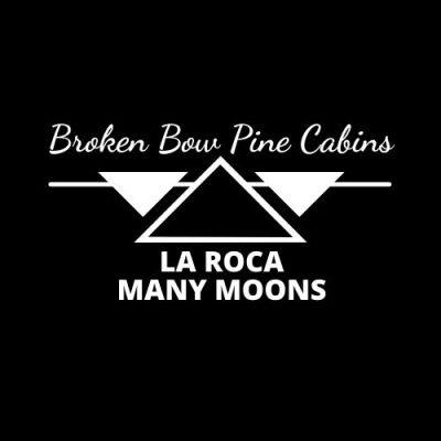 BBPC-logo-2