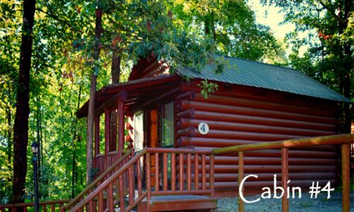 broken-bow-cabin-4-jpg