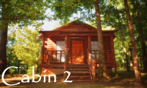 broken-bow-cabin-2-jpg