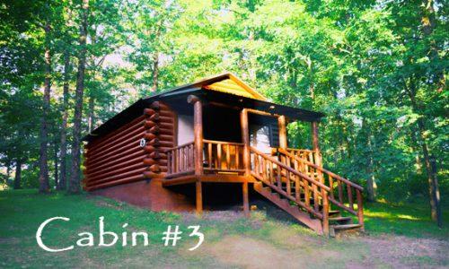 broken-bow-cabin-3-jpg