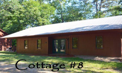 broken-bow-cottage-8-jpg