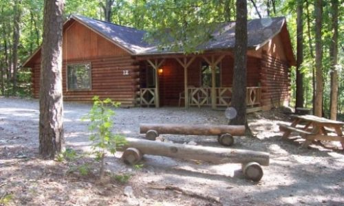 cabin-12-jpg