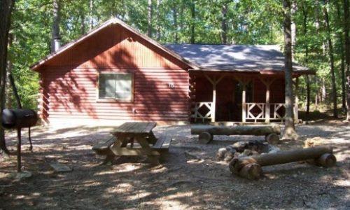 cabin-15-jpg