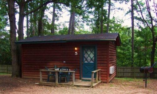 cabin-5-jpg