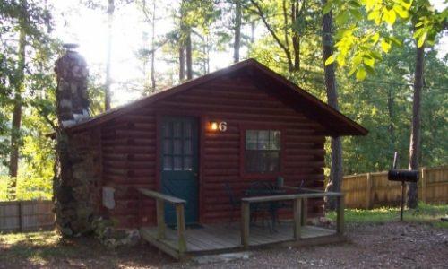 cabin-6-jpg