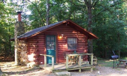 cabin-7-jpg