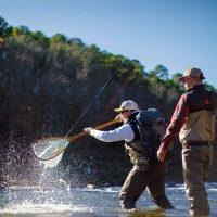 MCT_1220_Winter_Fishing_61