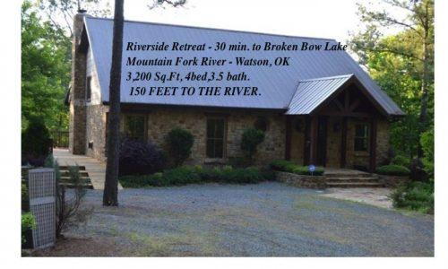 riverside-retreat-cabin-jpg