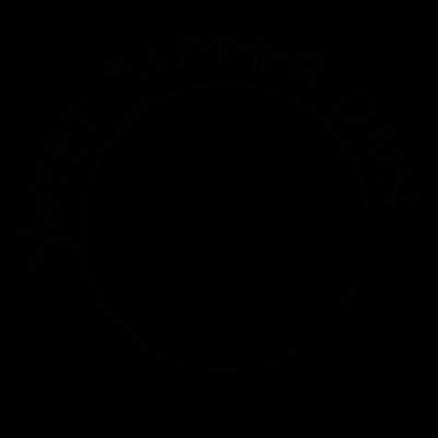 SSR-Logo-no-date