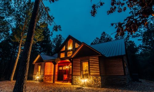 Stone_Hollow_Cabin