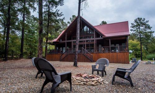 Sundance_Lodge_Cabin