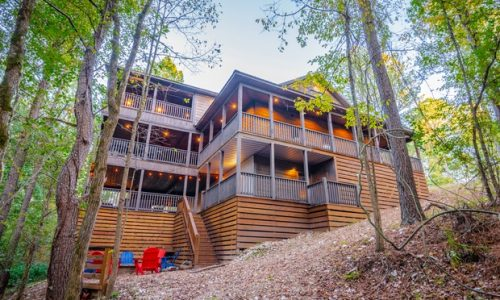 Tree_Top_Lodge_Cabin