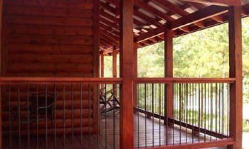 bellestar-cabin6-jpg