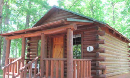 cabin-1-pic-jpg
