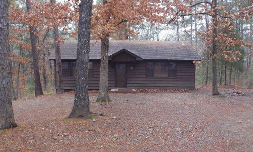 cabin-11-outside-jpg