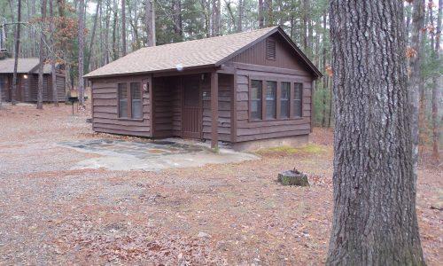 cabin-12-outside-jpg