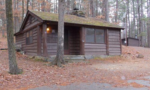 cabin-14-outside-jpg