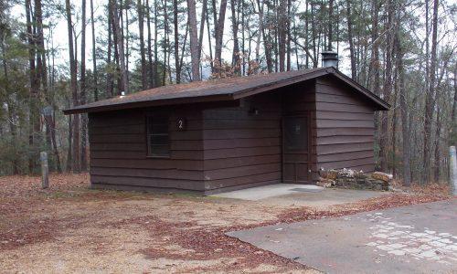cabin-2-outside-jpg