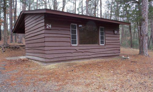 cabin-24-outside-jpg