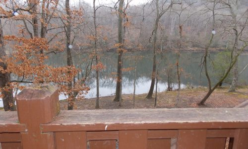 cabin-37-deck-out-to-river-jpg