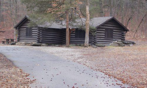 cabin-47-outside-jpg