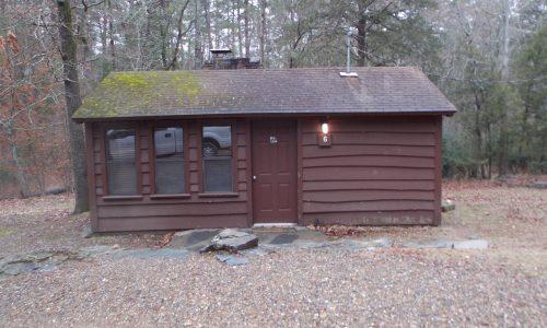 cabin-6-outside-jpg