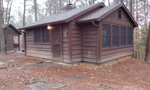 cabin-9-outside-jpg