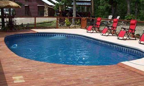 cabin-pool2-jpg