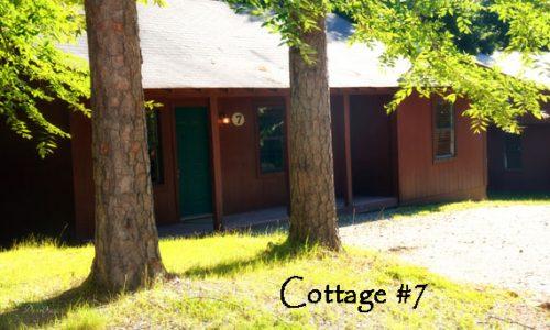 cottage-7-jpg