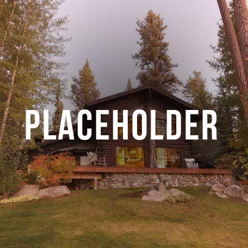 property-blank-placeholder