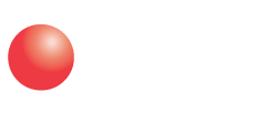 vgt_logo