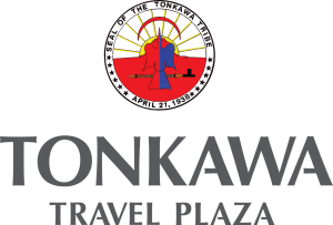 tonkawa_travelplaza_vertical