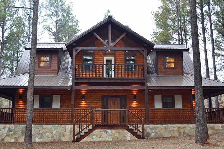 independ-lodge-front-jpg