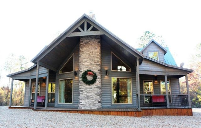 same-time-next-yearsame-time-next-year-is-a-luxury-2-bedroom-near-beavers-bend-broken-bow-lake-jpg